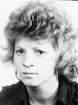 Marion Klemm